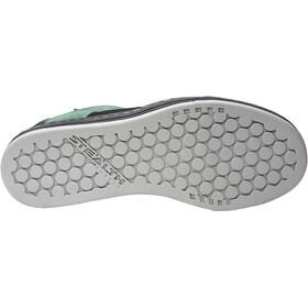 Five Ten Freerider Shoes grey/green